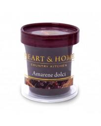 Amarene Dolci - Candeline 53g