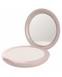 Cipria Flat Perfection Drama Matte