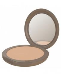 Fondotinta Flat Perfection Tan Neutral