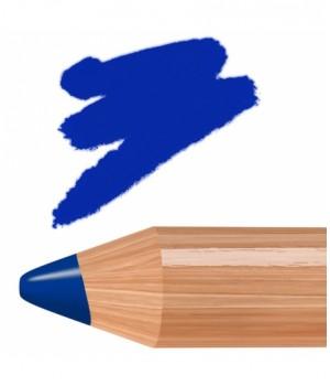Pastello occhi enigma/blue