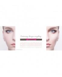 Contourmania contour + highlight