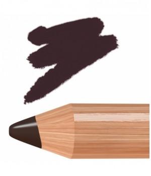 Pastello occhi ebano/brown