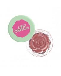 Blush Garden Friday Rose
