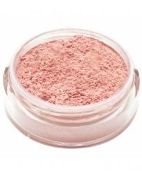 Blush Pink Moon