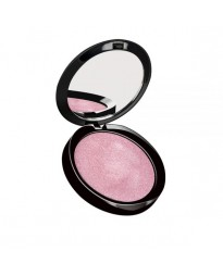 Illuminante Resplendent Highlighter 02