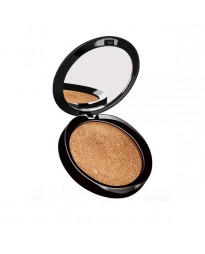 Illuminante Resplendent Highlighter 03