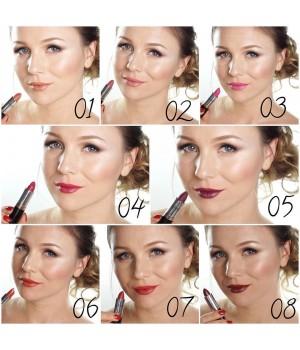Lipstick n. 05 - Ciliegia