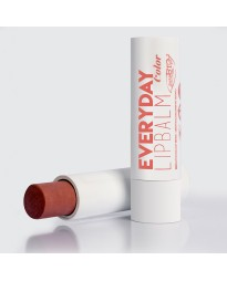 Lipbalm 03 Everyday Color