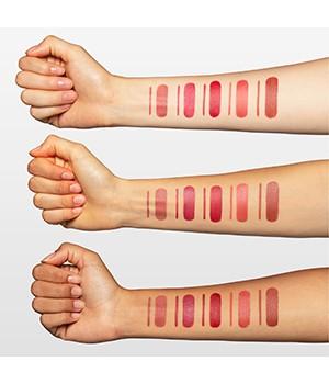 Lipstick 103 Rosso Fragola