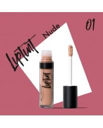 LipTint n. 01 – Nude