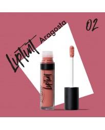 LipTint n. 02 – Aragosta