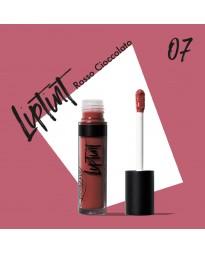 LipTint n. 07 – Rosso Cioccolato