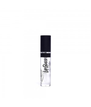 Cofanetto Regalo PuroBio Cosmetics - Liptint e Lipgloss