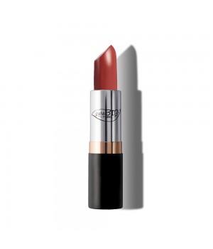 Lipstick n. 06 - Arancio Bruciato