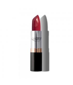 Lipstick n. 07 - Rosso Cremisi