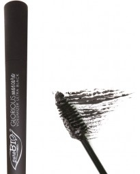 Mascara GLORIOUS Biologico puroBIO