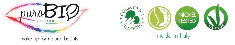 Cosmetici biologici Certificazioni